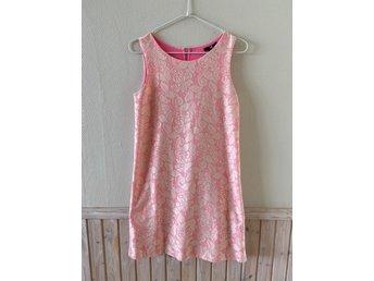 Klänning, storlek XS (413302869) ᐈ Köp på Tradera