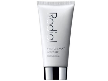Rodial Stretch MX mot bristningar fullsize 150 ml HELT NY