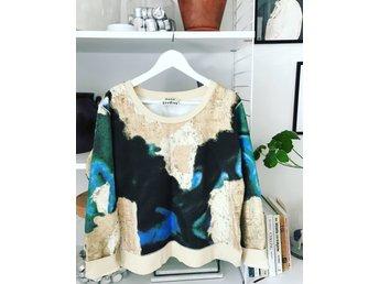 Acne sweatshirt tröja storlek S - älmhult - Acne sweatshirt tröja storlek S - älmhult