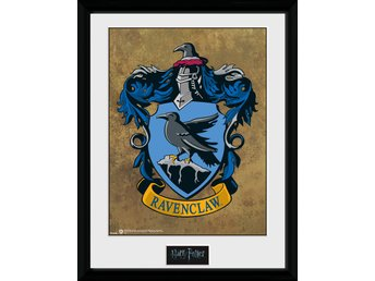 Tavla - Harry Potter - Ravenclaw