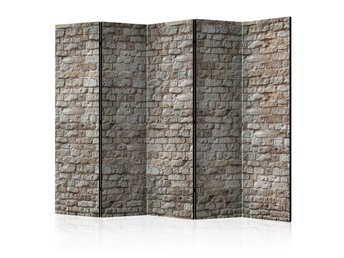 Rumsavdelare - Reality II Room Dividers 225x172