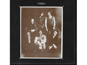 FAMILY - A SONG FOR ME CD (REM) (JAPAN PAPER SLEEVE) NYSKICK!