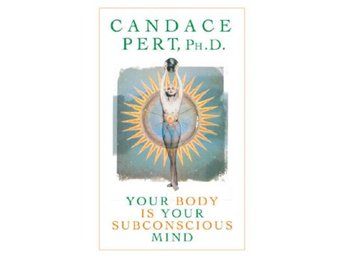Your Body Is Your Subconscious Mind 9781591792239