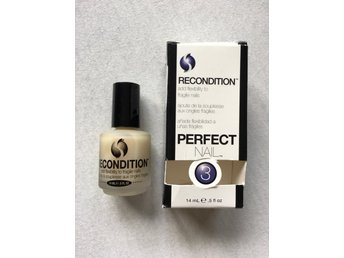 Seche recondition 14ml