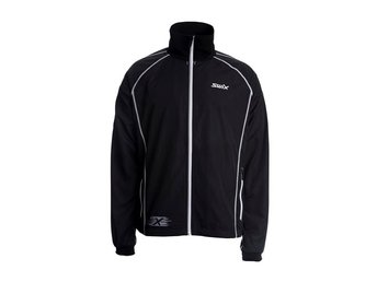 Swix Start Jacket Mens (M)