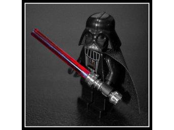 Lego - Star Wars - Figurer - Dart.. (341407691) ᐈ AckesTradenet på ... 87768f661eef0