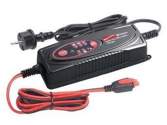 Bilbatteriladdare 12V 1,2Ah-120Ah Benton BX-1 Pro IP65 - åkersberga - Bilbatteriladdare 12V 1,2Ah-120Ah Benton BX-1 Pro IP65 - åkersberga
