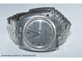 Pant 1 herrur Omega Constellation B 37 mm, V36862:3