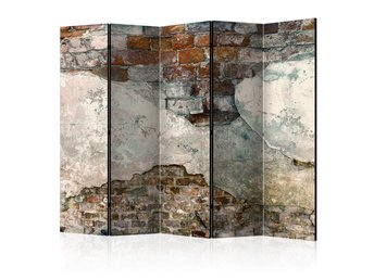 Rumsavdelare - Tender Walls II Room Dividers 225x172
