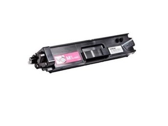 Toner Brother TN-900M 6000sid, Magenta