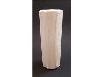 Antik vas i keramik Troligen Ekeby I fint skick - Sundsvall - Antik vas i keramik Troligen Ekeby I fint skick - Sundsvall