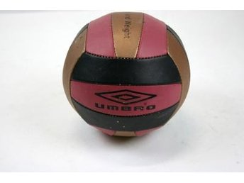 Volleyball, UMBRO