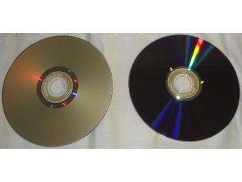 Verbatim DVD+R LIGHTSCRIBE 5ST SPEED 16X