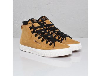 NYA - Adidas Originals Honey Hook W - Storlek 38