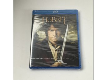 Dolby Digital Plus, Blu-ray Film, HOBBIT