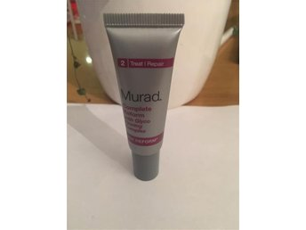 MURAD COMPLETE REFORM WITH GLYCO FIRMING COMPLEX   ~ NYTT