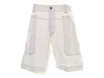 Sail Racing, Shorts, Strl: XXL, Vit