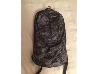 Simms half day pack ny