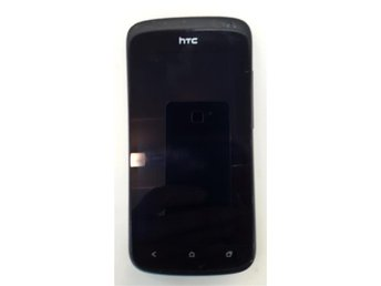 HTC ONE S, 16 GB