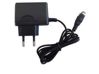 Nintendo DS / gameboy advance SP Laddare sladd Charger cable
