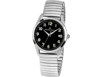 Jacques Lemans Liverpool ladies 1-1769j 100m pris 1498kr