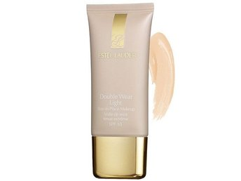 Est'ee Lauder Foundation Double Wear Light spf Intesity 0.5 NYPRIS 479 KR
