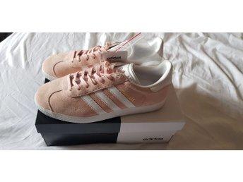 Adidas skor xplr (345460098) ᐈ Köp på Tradera