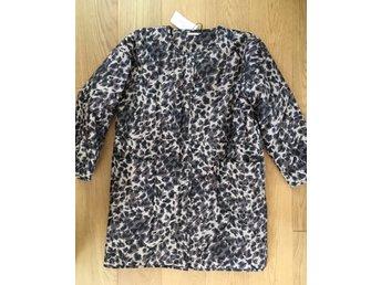 13b736786bd9 Masai Kläder ᐈ Köp Kläder online på Tradera • 1 073 annonser