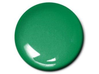 Model Master Acryl 4669 : Gloss green - Lund - Model Master Acryl 4669 : Gloss green - Lund
