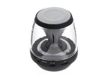Bluetooth AUX Musikmottagare Fjärrutlösare (341707108) ᐈ Köp på Tradera 5e06e7405ac34