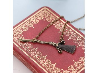 Harry Potter - Halsband.