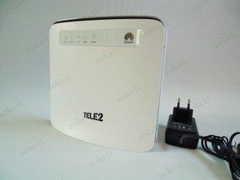 tele2 mobilt bredband mer surf