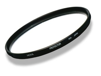 HOYA Filter Protector HD 58mm