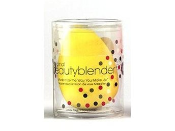 BEAUTYBLENDER THE ORGINAL SINGLE GUL