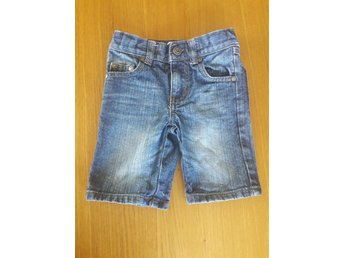 Jeans shorts st. 92