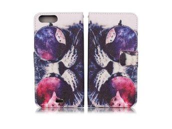 ᐈ Köp Mobiltelefonskal för iPhone 8 Plus på Tradera • 1 379 annonser 3c51907b5f90b