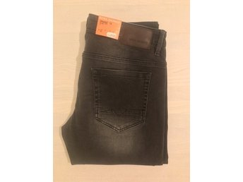Hugo Boss Orange jeans (slim fit)