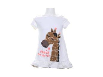 Köp Barnkläder strl 122128 online på Tradera