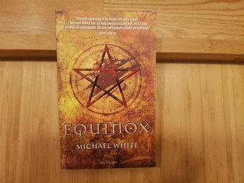 Michael White, Equinox