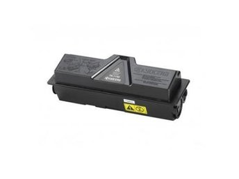 Toner Kyocera Black 7200 sidor TK-1140 - Nossebro - Toner Kyocera Black 7200 sidor TK-1140 - Nossebro