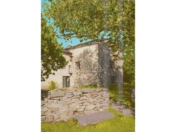 Gotland -Kattlundsgården, Grötlingbo, pressbyrån F 2482 - Segeltorp - Gotland -Kattlundsgården, Grötlingbo, pressbyrån F 2482 - Segeltorp