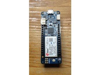 FT232RL FTDI USB To TTL Serial Converter (Adapt   (352154161