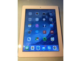 Apple iPad 2 64GB, Wi-Fi