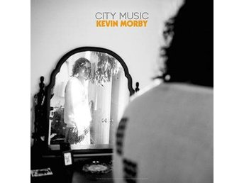 Morby Kevin: City music (Vinyl LP + Download)