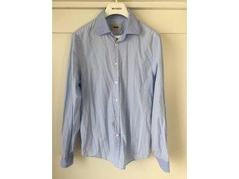ACNE STUDIOS skjorta supersnygg man herr skjorta Acne storlek 52 - Limhamn - ACNE STUDIOS skjorta supersnygg man herr skjorta Acne storlek 52 - Limhamn