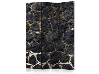 Rumsavdelare - Stony Twilight Room Dividers 135x172