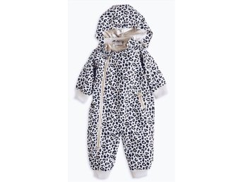 leopard overall lindex