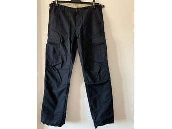 Carhartt Aviation pant storlek 32