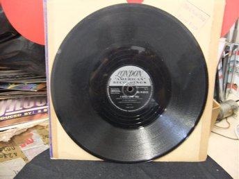 FATS DOMINO    78 RPM      I STILL LOVE YOU    ORGINAL PRESS   VERY RARE
