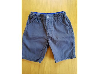Chinos shorts Polarn o. Pyret stl 86